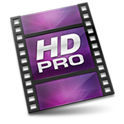 Download artrage studio pro free mac